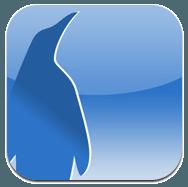 App iPeng Logo