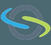 SymForm Logo