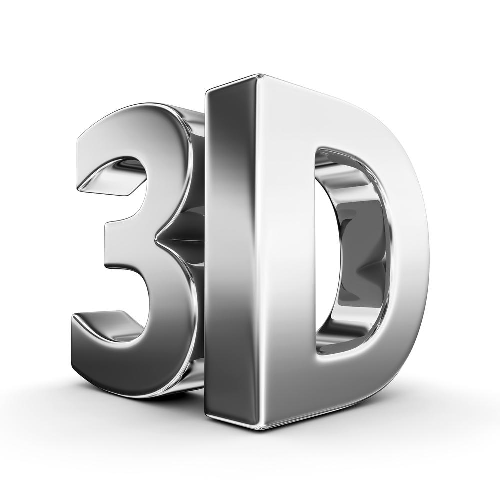 impression 3d quels usages. Black Bedroom Furniture Sets. Home Design Ideas