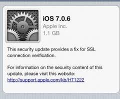 iOS7_0_6_update