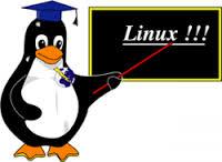 Tutoriel Linux