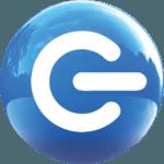 gadget logo