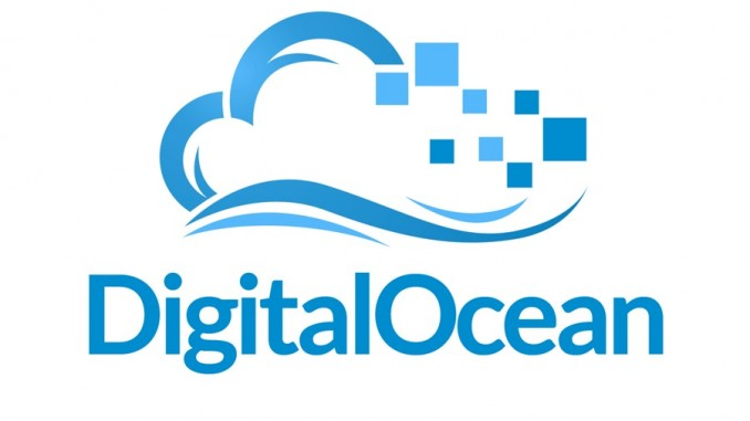 Digital-Ocean-Logo_900x900