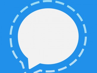Signal_Blue_Icon