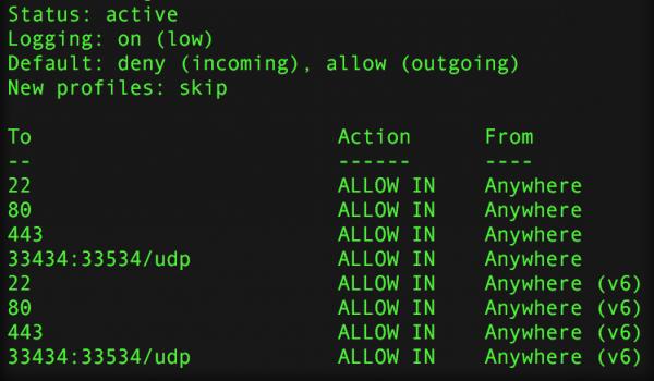 UFW-status-verbose
