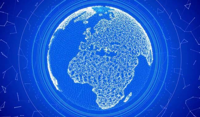globe-europe