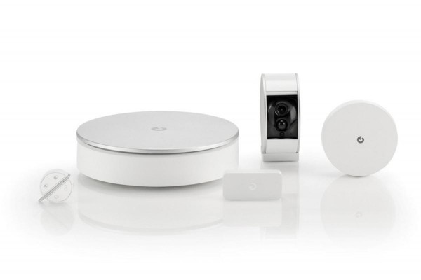 myfox-home-alarm-kit