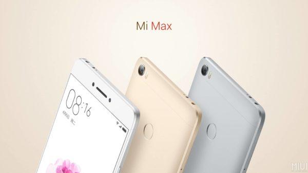 xiaomi-mi-max_5