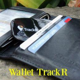 wallettrackr8